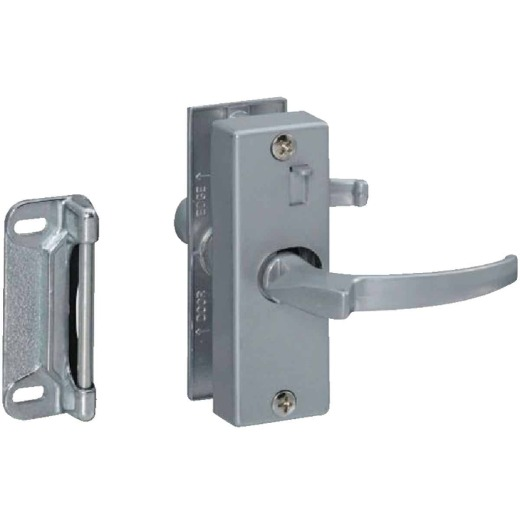 National Screen/Storm Door Latch