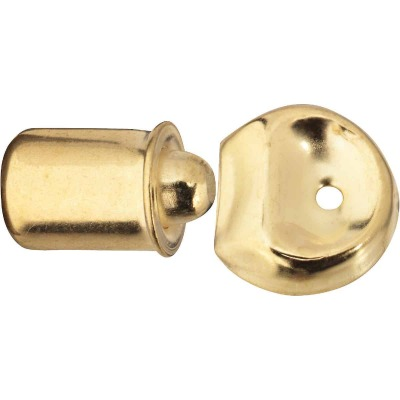 National Catalog V1845 Bullet Catch (4-Count)
