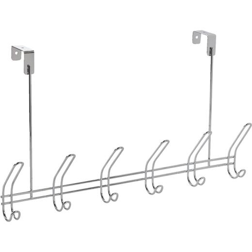 Hooks, Hangers & Stands