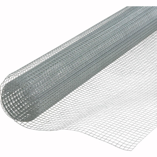 Fencing Material
