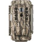 Moultrie XV-7000i 20-Megapixel Intergrated Trail Camera Image 1