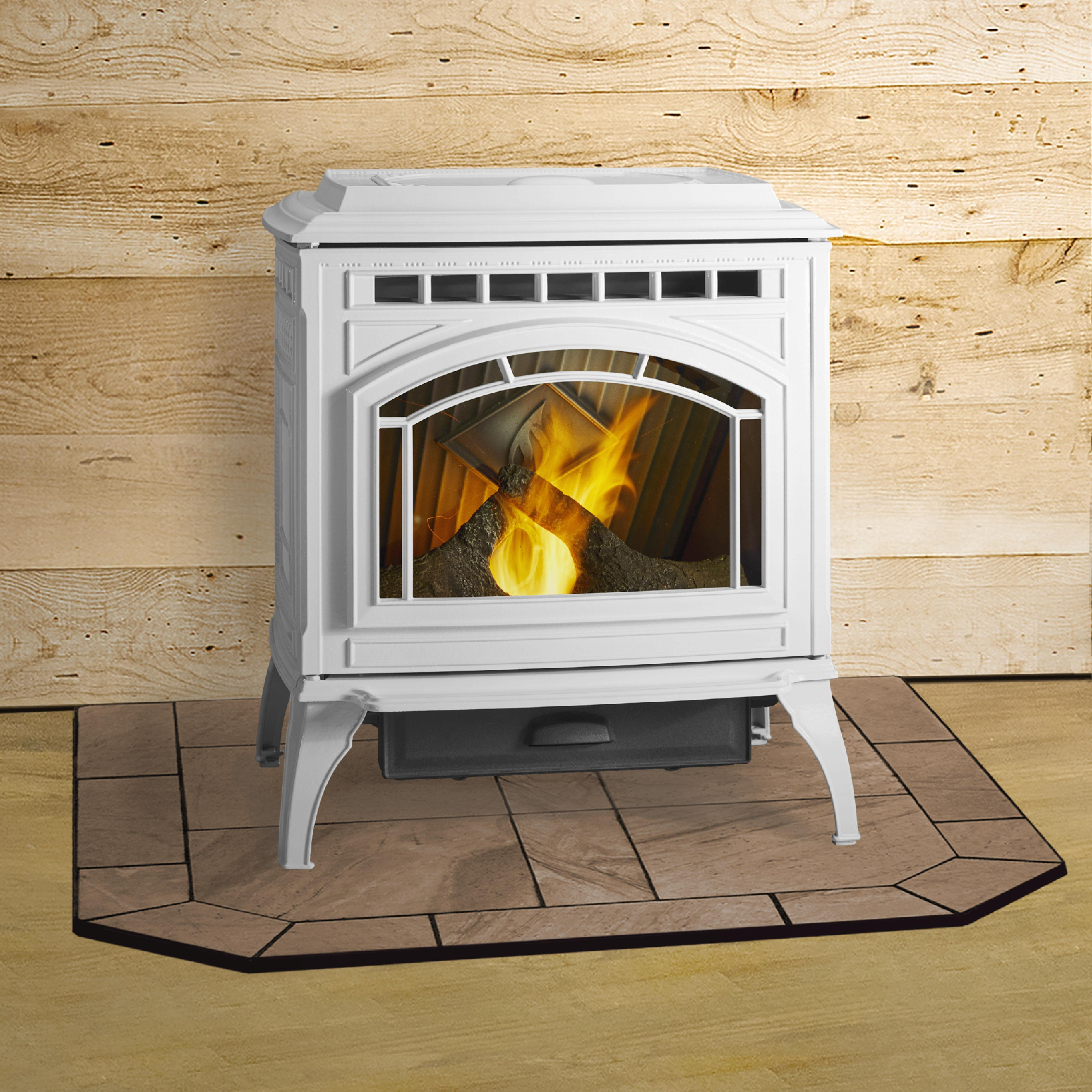 New 2020 Fireplaces & Stoves